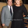 Michael Caplin, Kathleen Turner<br /> photo by Rob Rich © 2008 robwayne1@aol.com 516-676-3939