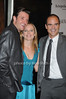 Jason Butler, Amy Ryan, Michael Kelly<br /> - photo by Rob Rich © 2008 516-676-3939 robwayne1@aol.com