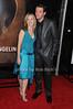 Amy Ryan, Jason Butler<br /> - photo by Rob Rich © 2008 516-676-3939 robwayne1@aol.com