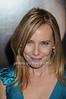 Amy Ryan<br /> - photo by Rob Rich © 2008 516-676-3939 robwayne1@aol.com