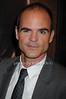 Michael Kelly<br /> - photo by Rob Rich © 2008 516-676-3939 robwayne1@aol.com