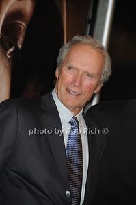 Clint Eastwood - photo by Rob Rich © 2008 516-676-3939 robwayne1@aol.com