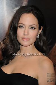 Angelina Jolie - photo by Rob Rich © 2008 516-676-3939 robwayne1@aol.com
