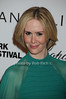 Sarah Paulson<br /> - photo by Rob Rich © 2008 516-676-3939 robwayne1@aol.com