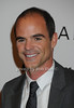 Michael Kelly<br /> - photo by Rob Rich © 2008 516-676-3939 robwayne1@aol.com