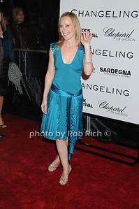 Amy Ryan - photo by Rob Rich © 2008 516-676-3939 robwayne1@aol.com