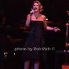 Kelli O'Hara<br /> photo by Rob Rich © 2008 robwayne1@aol.com 516-676-3939