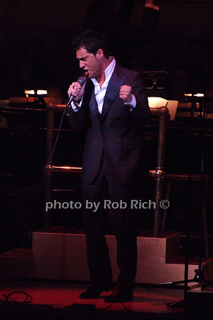 Nicola Congiu photo by Rob Rich © 2008 robwayne1@aol.com 516-676-3939