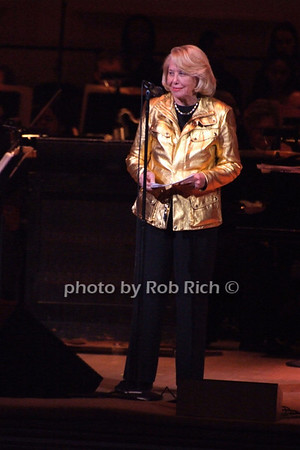 Liz Smith photo by Rob Rich © 2008 robwayne1@aol.com 516-676-3939