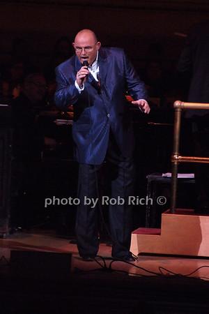 Ronan Tynan photo by Rob Rich © 2008 robwayne1@aol.com 516-676-3939