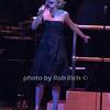 Kelli O'Hara<br /> <br /> photo by Rob Rich © 2008 robwayne1@aol.com 516-676-3939