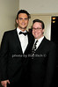 Cheyenne Jackson, Dan Dutcher<br /> photo  by Rob Rich © 2009 robwayne1@aol.com 516-676-3939