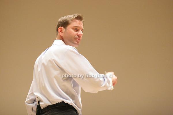 Steven Reineke<br /> photo by Rob Rich © 2009 robwayne1@aol.com 516-676-3939
