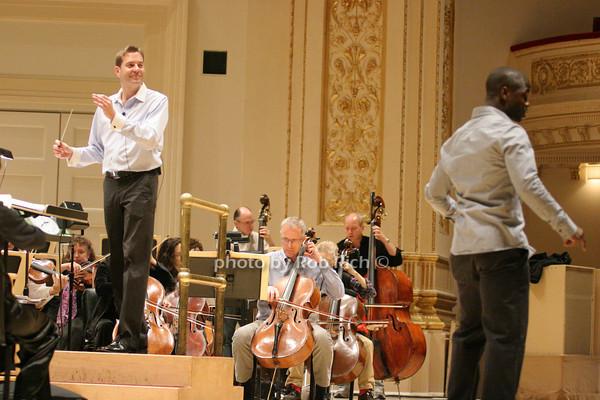 Steven Reineke, James T. Lane<br /> photo by Rob Rich © 2009 robwayne1@aol.com 516-676-3939