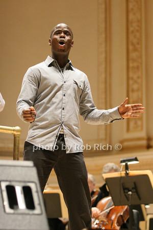 James T. Lane<br /> photo by Rob Rich © 2009 robwayne1@aol.com 516-676-3939