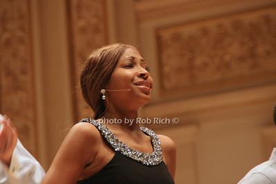 N'Kenge  photo by Rob Rich © 2009 robwayne1@aol.com 516-676-3939