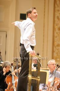 Steven Reineke photo by Rob Rich © 2009 robwayne1@aol.com 516-676-3939