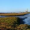 Old Salinas River Estuary - North