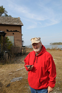 Mr Bill Hastings