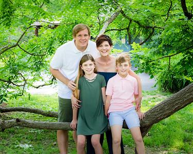 Family (5 of 7)