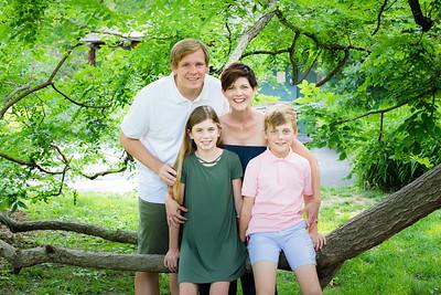 Family (6 of 7)
