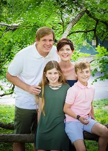 Family (2 of 7)