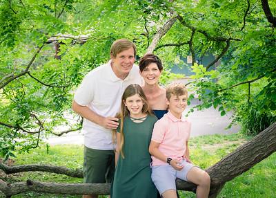Family (3 of 7)
