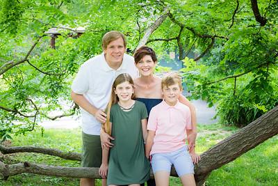 Family (4 of 7)