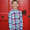 red door boy (1 of 9)
