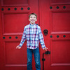 red door boy (3 of 9)