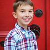 red door boy (5 of 9)