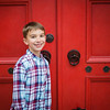 red door boy (4 of 9)