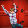red door boy (6 of 9)