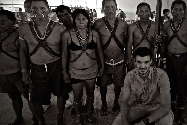 bra_drake_with_tribe