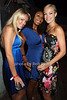 Sarah Lavier, Tiffany Lane, Leslie Murphy<br /> photo by Rob Rich © 2008 516-676-3939 robwayne1@aol.com