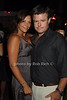 Jen Wisner, Matt Austin<br /> photo by Rob Rich © 2008 516-676-3939 robwayne1@aol.com