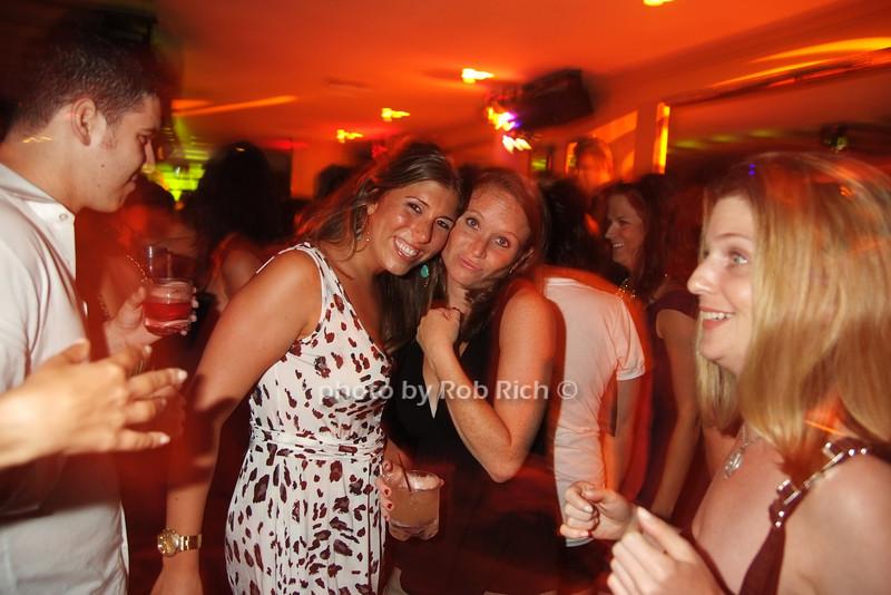 candid<br /> photo by Rob Rich © 2008 robwayne1@aol.com 516-676-3939