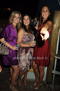candid photo by Rob Rich © 2008 robwayne1@aol.com 516-676-3939