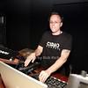 DJ G. Brown