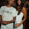 Pavan, model<br /> photo by Rob Rich © 2008 516-676-3939 robwayne1@aol.com