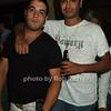 guest, Pavan<br /> photo by Rob Rich © 2008 516-676-3939 robwayne1@aol.com