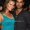guest, Pavan Pardasani<br /> photo by Rob Rich © 2008 516-676-3939 robwayne1@aol.com