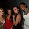 Shana Puskvova, Lana Bianco, Polina Korshokova, Tiffany Carlin<br /> photo by Rob Rich © 2008 516-676-3939 robwayne1@aol.com
