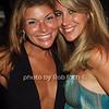 Kamber Winkoff, Marnie Stecker<br /> photo by Rob Rich © 2008 516-676-3939 robwayne1@aol.com