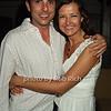 Michael Wendell, Lena<br /> photo by Rob Rich © 2008 516-676-3939 robwayne1@aol.com