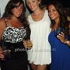 Celstina Perrone, Kate Powell, Jackie Kennedy<br /> photo by Rob Rich © 2008 516-676-3939 robwayne1@aol.com