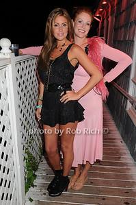 Rachel, Peggy photo by Rob Rich © 2008 516-676-3939 robwayne1@aol.com