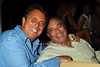 Frank Rella, Donny Tedesco<br /> photo by Rob Rich © 2008 516-676-3939 robwayne1@aol.com
