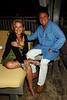 Michelle Rella, Frank Rella<br /> photo by Rob Rich © 2008 516-676-3939 robwayne1@aol.com