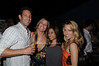 Brian Levy, Ronnie Ross, Thea Delacruz, Lauren Cabral<br /> photo by Rob Rich © 2008 robwayne1@aol.com 516-676-3939